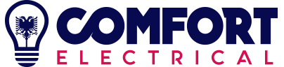 Comfort Electrical
